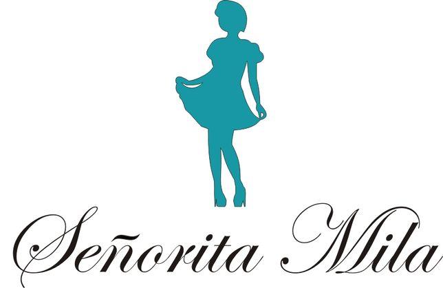 Лазерная эпиляция, Салон красоты Señorita Mila (акции, скидки -30% )