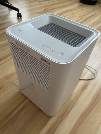 Xiaomi Smartmi Evaporative Humodifier nawilżacz powietrza