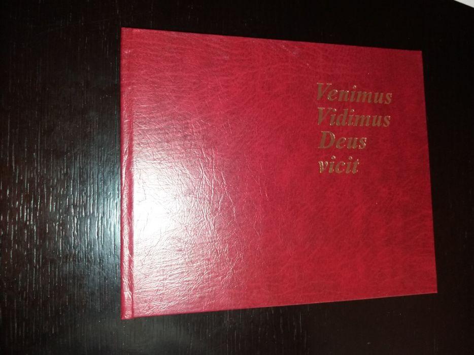 Venimus, Vidimus, Deus Vicit – Wiktoria wiedeńska 1683 roku w relacjac Gdańsk - image 1