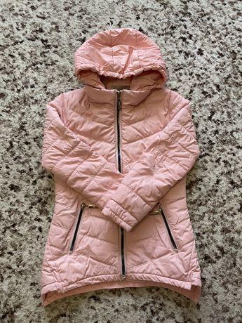 Курточка S/M