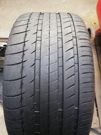 295/35 R21 Michelin Latidute Sport