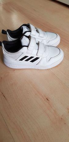 Buty dziecięce Adidas 29