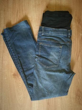 Spodnie ciążowe C&A