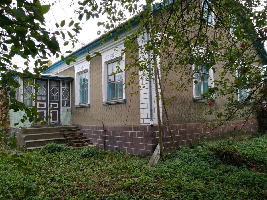 Продається будинок в с. Сутківці Сутковцы - изображение 1