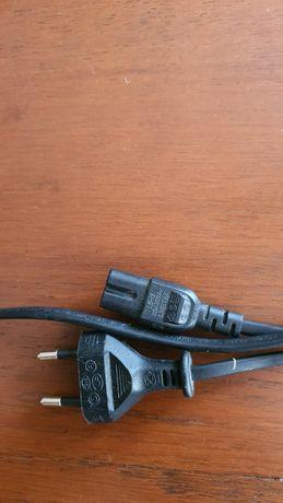 Kabel zasilający do konsol PS3 Ps4 Xbox One