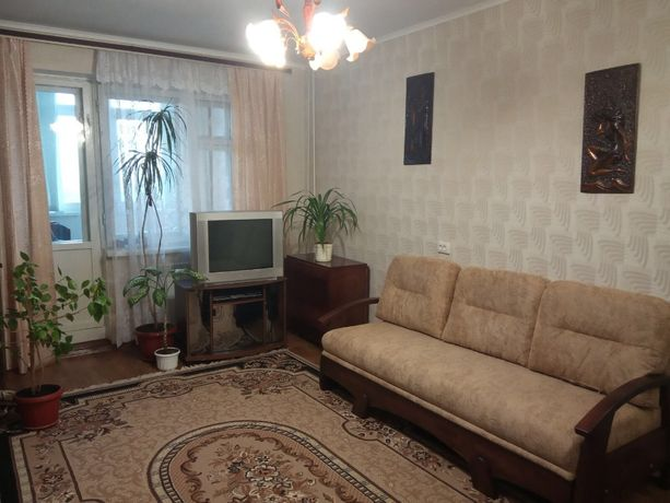 Продам! 3-комнатную квартиру р-н Гора...с автономным отоплением...
