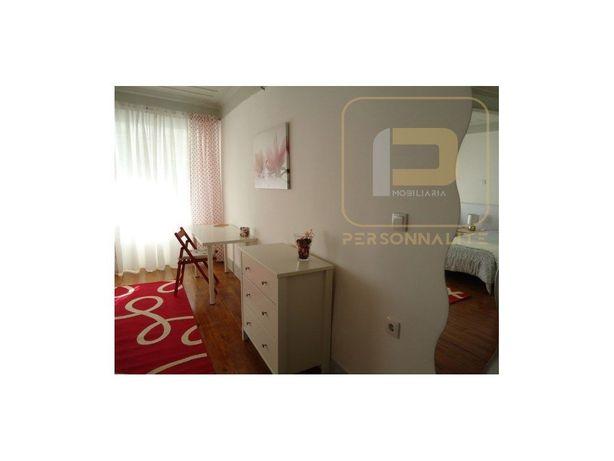 Quarto / Suite - centro