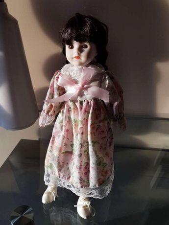 Boneca porcelana!!!