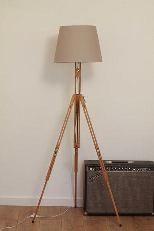 СКИДКА! Торшер, бра, напольный светильник, лампа, абажур, дерево