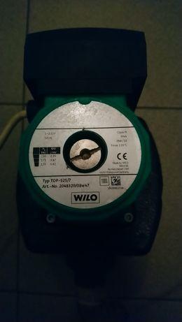 Pompa obiegowa WILO TOP S25/7 - 120/175/195W