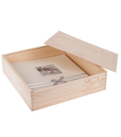 Pudełko na album 35,5cm