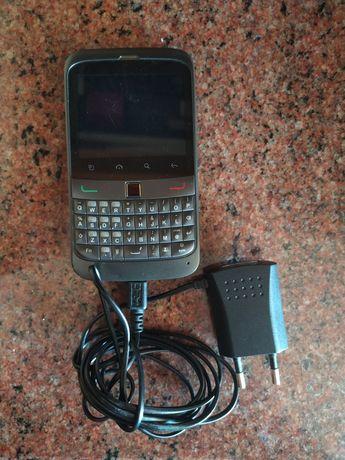 Telemóvel Optimus One Touch