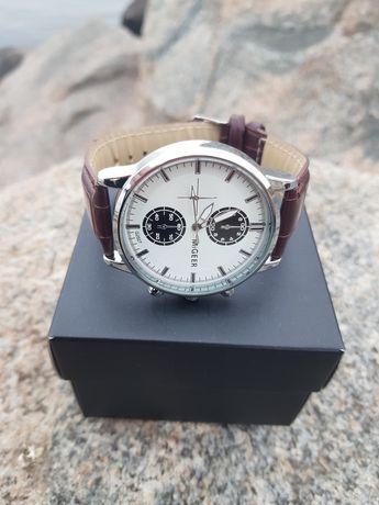 Мужские часы Migeer design в розницу и опт.