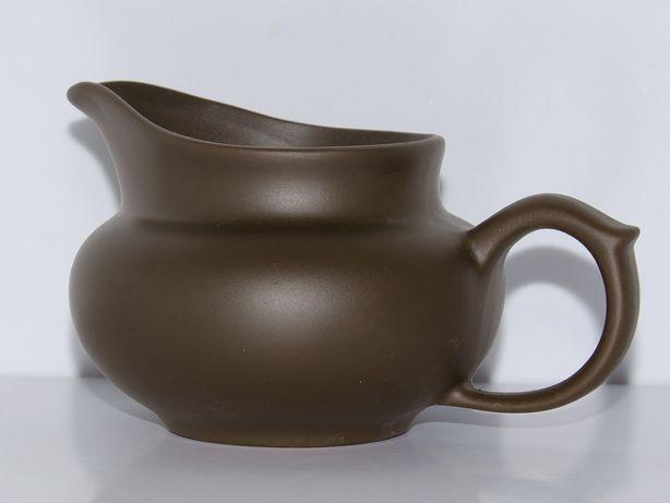 Чахай (гундаобэй, чаша справедливости) из глины, 120 мл