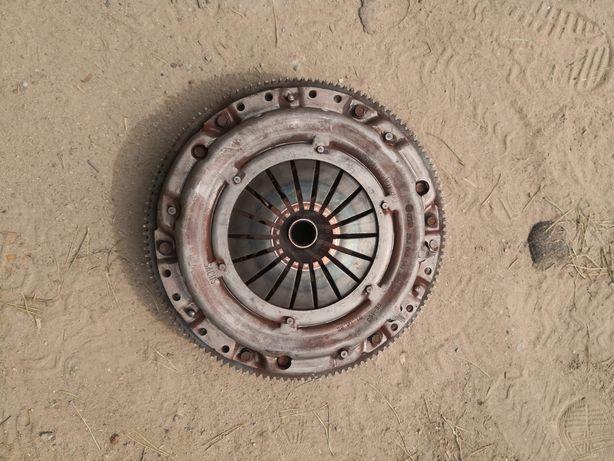 2.0 1.8 benzyna koło zamachowe kompletne sprzeglo tarcza docisk