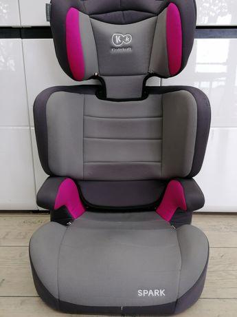 Fotelik 22-36 kg