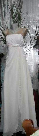Вечернее,выпускное,свадебное платье бренд Romantica