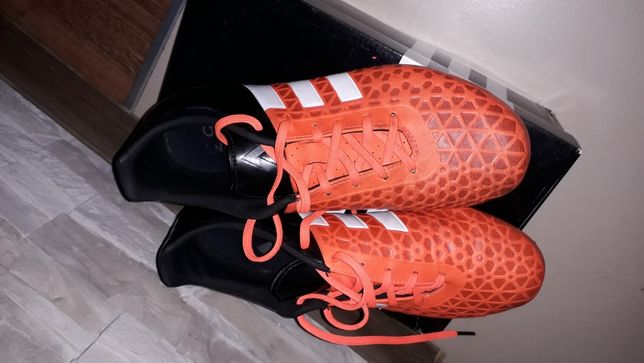 Adidas korki buty sportowe