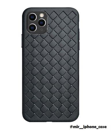 Силиконовый чехол на iphone айфон 11 | 11pro | 11pro Max |