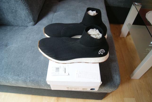 Buty Sportowe*ADIDAS A.WANG*Okazja Nowe 850 zł*Nr. 48*Nowe*Wysyłka