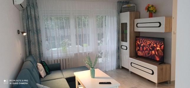 Apartament Magdalenka