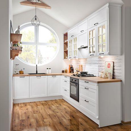 kuchnie,szafy,zabudowy na wymiar NOWA OFERETA