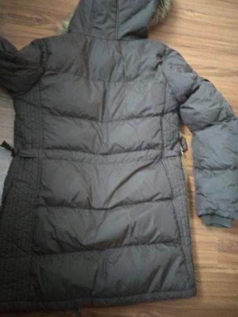 Куртка осень на девочку 12 лет