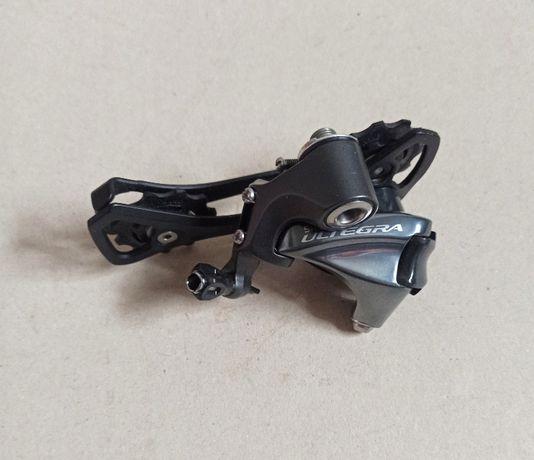 Nowa przerzutka tylna Shimano Ultegra rd-6800 GS