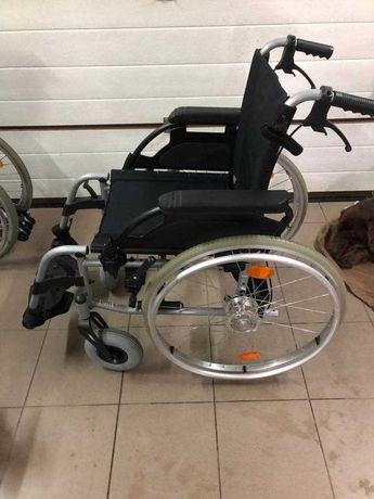 Инвалидная коляска,кресло,візок,інвалідний,електро каляска.