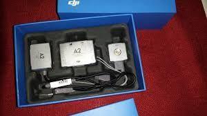 DJI A2 польотний контролер для дрона. Продаж або обмін на k++