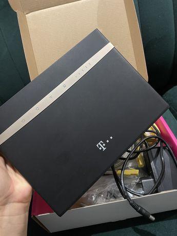 Router wlan Huawei B525
