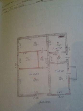 продам срочно 2 дома-в Амвросиевском р-н