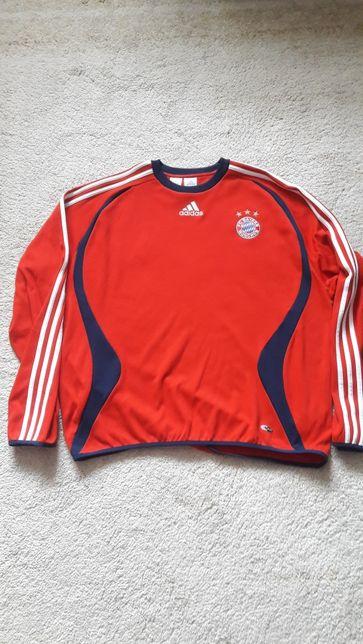 Bluza Bayern Munchen XXL