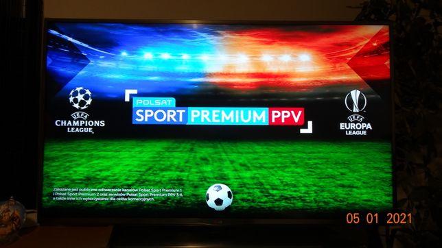 """Smart TV LG 47"""" 47LB650V LED IPS 100Hz Full HD 3D 1920 x 1080 WiFi"""