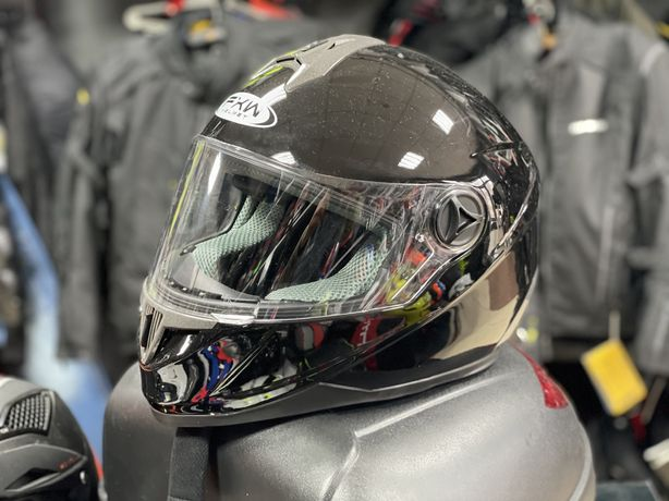 Шлем foxwell hf-122 интегал