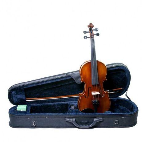 Conjunto Vivaldi - Violino para estudante, conservatório