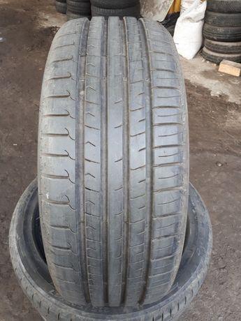 215/50R17 Sunwide RS-One склад шини резина шины покрышки
