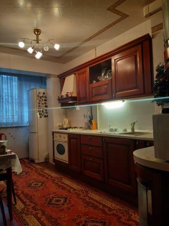 Срочно! Михайловская/Головковская 3 кв.68 м.-58 000 у.е. AN