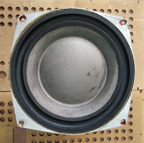 НЧ динамик 30ГД-2