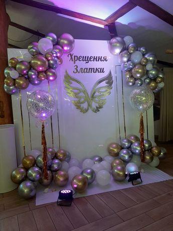 Фотозони Ужгород