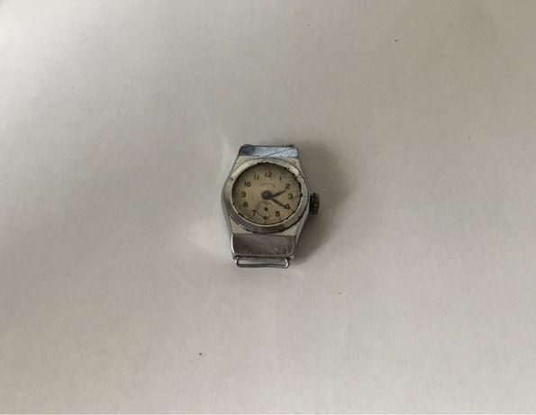 Часы женские Звезда 15 камней СССР 1959