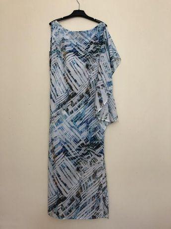 Платье пляжное, плаття пляжне туніка