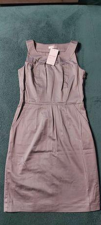 Nowa sukienka Orsay roz 36