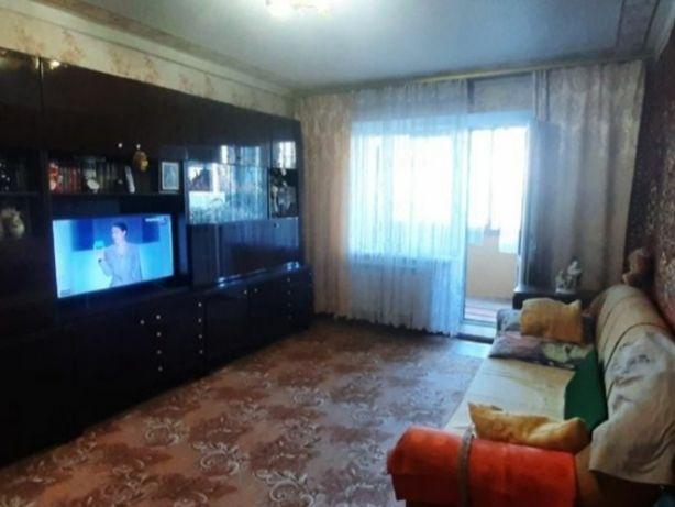 Маяковского 48 продам 2к квартиру 57м2