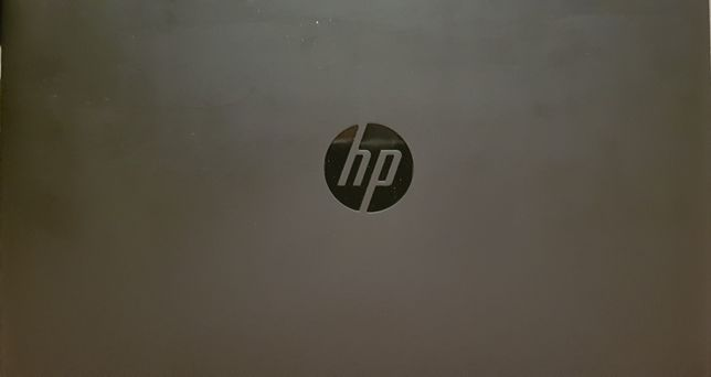Hp eliteBook 840 i5 vPro