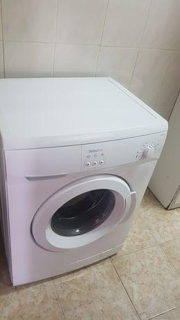 Mobílias e electrodomésticos