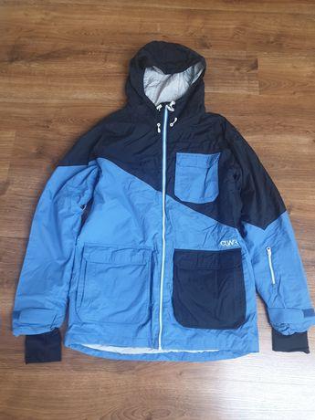 Kurtka snowboard narciarska CLWR Colour Wear Burton analog ThirtyTwo L