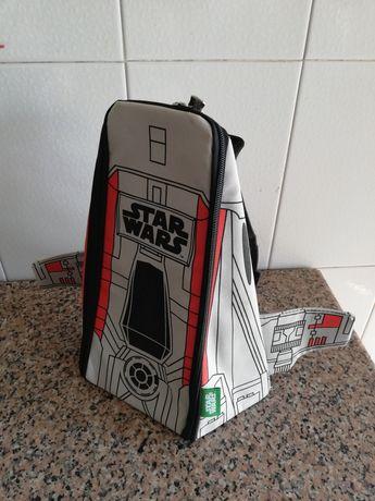 Mochila Star Wars