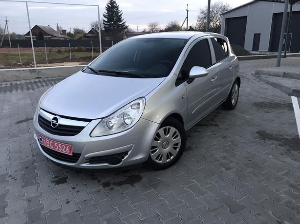 Продам авто Opel