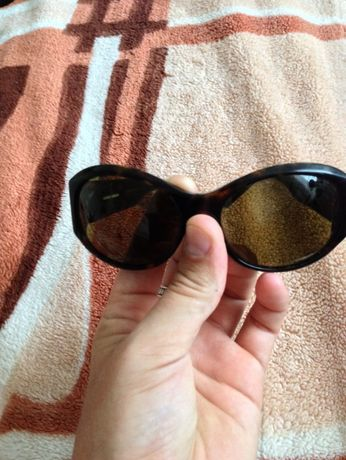 Очки Giorgio Armani ,солнцезащитные очки,Армани,Оригинал